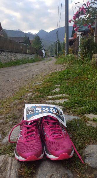 schimbare Maratonul schimbării începe cu tine matilda6 330x600