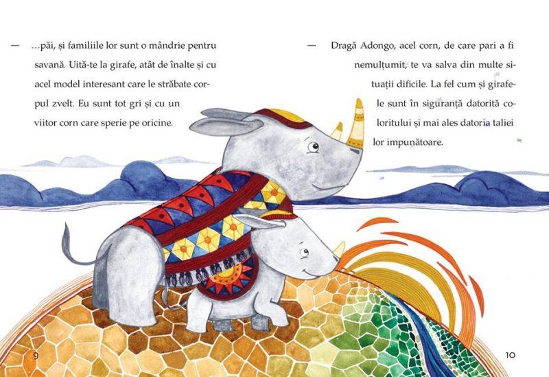 poveste Deschide cartea cu povești! ramona3 800x549