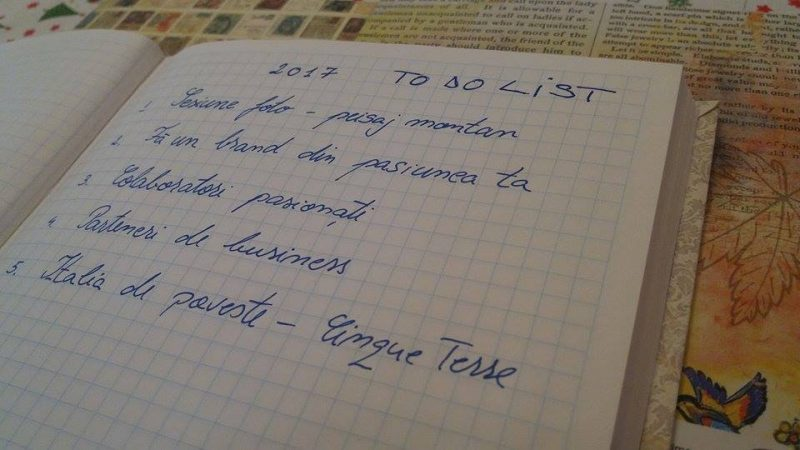 to do list Lista cu dorințe to do list 800x450