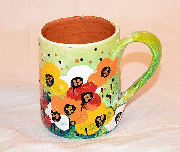 ceramică Doi filosofi au făcut un business din pasiunea pentru ceramică ceramica4
