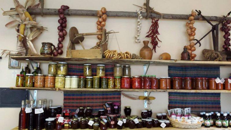 afacere profitabila magazin românesc afacere profitabilă Afacere profitabilă peste hotare bunicuta5 800x450
