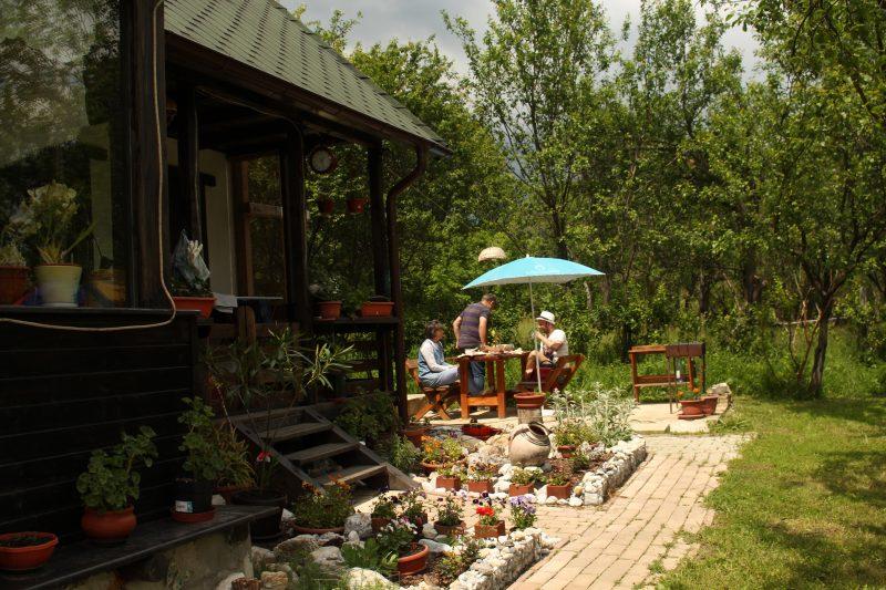 Polovragi Polovragi, locul ideal pentru o vacanță învăluită în mister IMG 1528 800x533