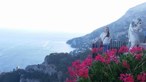 vacanță Vacanta perfectă în Capri 19848952 1794083327275748 1012274718 n