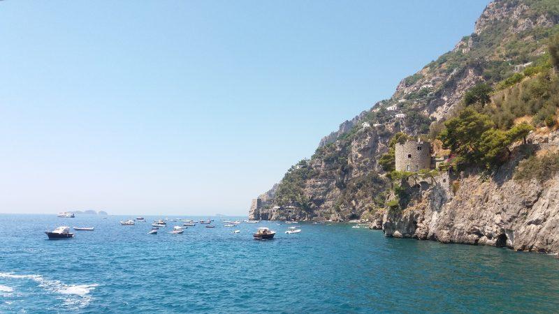 vacanță Vacanta perfectă în Capri 20170706 120929 800x450
