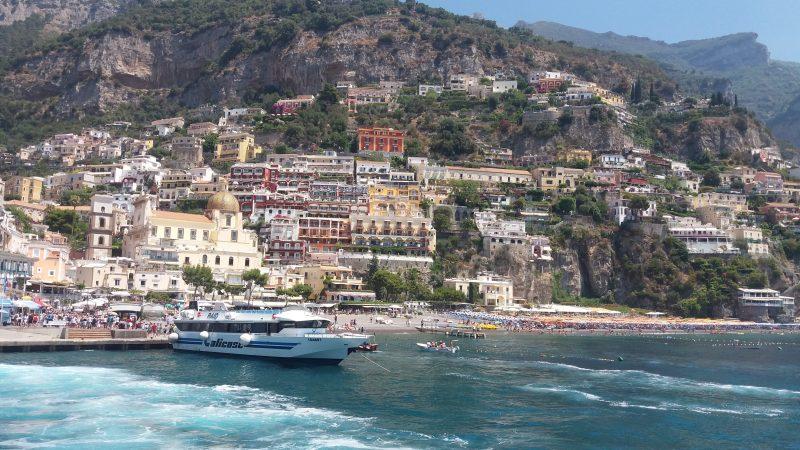 vacanță Vacanta perfectă în Capri 20170706 121241 800x450