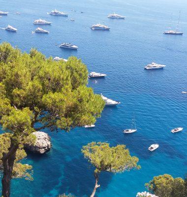 vacanță Vacanta perfectă în Capri 20170706 141212 380x400