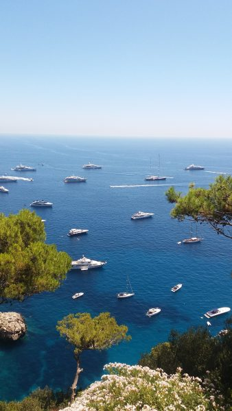 capri Capri Capri, mirajul unei insule 20170706 141532 1 338x600