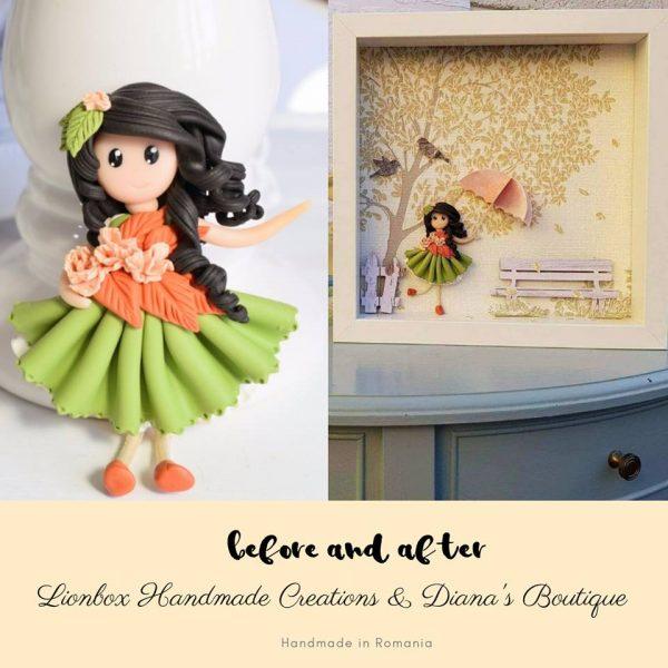 Idei de afaceri Felicitări handmade Felicitări handmade cu destinatari peste oceane și mări 22046072 1120306004770864 4151425890256337032 n 600x600