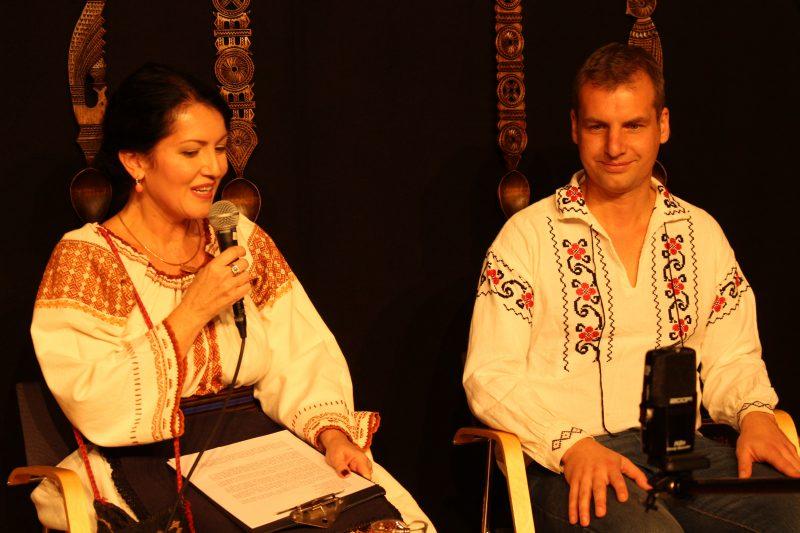 povești la șezătoare Povești Povești cu Spoonman de Sighișoara IMG 3526 800x533
