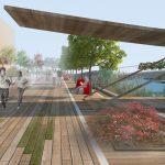 Arhitect în România, o profesie între tradiție și inovație
