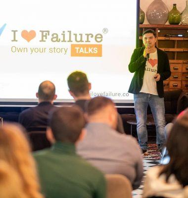 succes Cum să treci cu uşurinţă de la eşec la succes succes catalin1 380x400